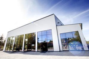 Diskot blir för lågstadieeleverna i Sofiedalsskolans rektorsområde  och äger rum i Hedvigslundkyrkan den 15:e november.