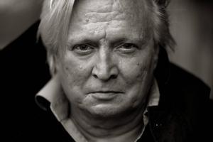Författaren Stig Larsson bemöter Ebba Witt-Brattströms debattinlägg.