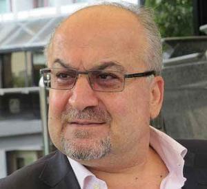 Abdulahad Astepho.