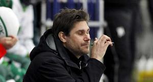 Vänersborg bjöd på det tuffa motstånd som VSK-tränaren Andreas Westman befarade.