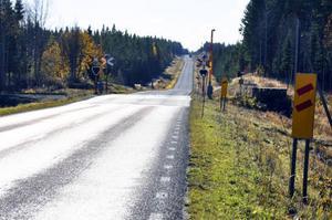 För att Strömsunds befolkning inte ska minska ytterligare behövs en väl fungerande infrastruktur, vare sig det gäller vägar, mobilnät eller bredband. Och staten bör ta ett större ansvar anser kommunalrådet Gudrun Hansson (S) och kommunchefen Anders Andersson.