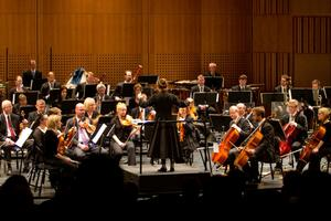 Symfoniorkestern