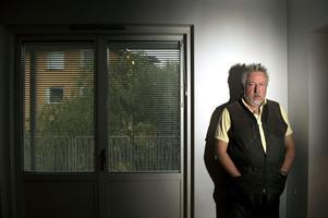 – Det är oerhört tragiskt att Quick fick lägga yllefilten över det där mordet, säger Leif GW Persson.