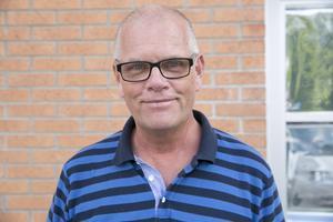 Kommunen har hittills betalat nästan 195 miljoner för projektet med vattenledningen mellan Östansbo och Grängesberg, uppger Rune Wikström som är ekonomichef vid Ludvika kommun.