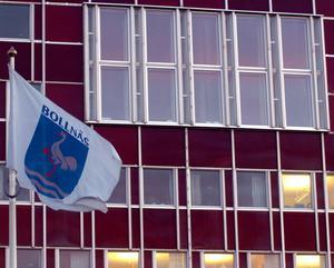 Tidningen Kommunexperten har placerat Bollnäs kommun i finrummet.