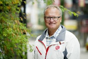 Glenn Nordlund (S).