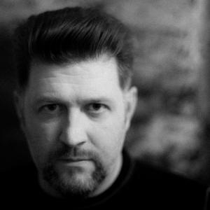 Fotografen Staffan Holmberg är boende i Herräng.