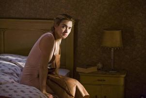 "BYGGER PÅ BOK. Kate Winslet i ""The reader"", en film som bygger på en bok av en tysk författare. Foto: Melinda Sue Gordon"
