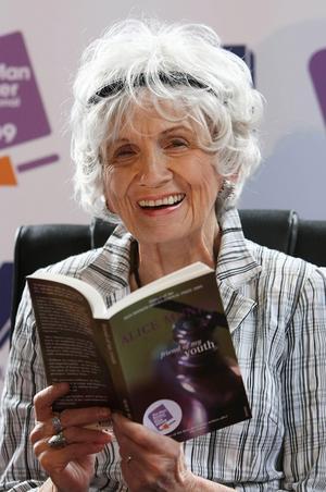 Novellen har länge levt i skuggan av romanen, men i och med Alice Munros Nobelpris kanske fler får upp ögonen för det kortare formatet.