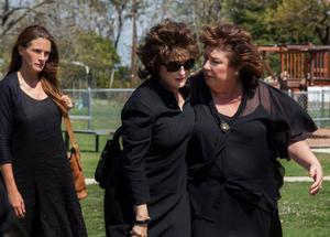 En familj- August:Osage county