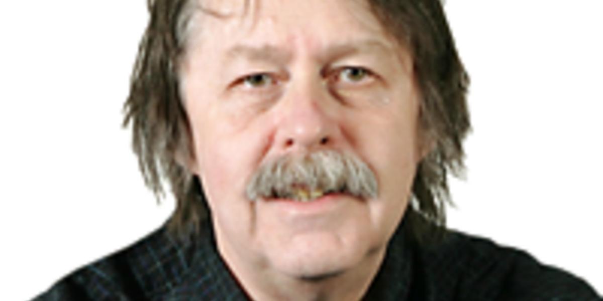 Nils Olofsson, 23 r i Fllinge p kersjn 1117 - adress