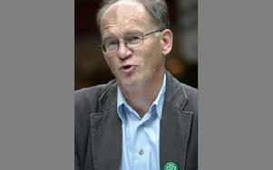 Dan Westerberg, c.