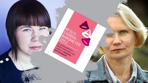 Riksförbundet för sexuell upplysning (RFSU) kom i dag ut med rapporten Sverigebarometern där landstinget får kritik för att ungdomsmottagningarna i länet har begränsade öppettider under sommaren.