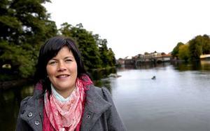 Civilkurage. Sarah Wägnert blev berömd för sitt civilkurage då hon som vårdanställd vågade stå upp mot sin dåvarande arbetsgivare för vårdtagarnas bästa. Idag blir hon hedersdoktor vid Mälardalens högskola i Västerås.