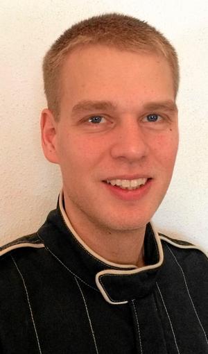 Mattias Jirvelius.