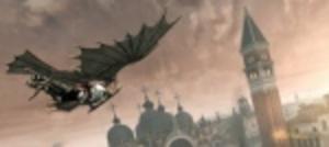 Speltest: Assassin's Creed 2