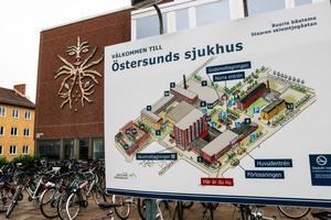 Folkhälsoarbetet ska prioriteras i Region Jämtland Härjedalen. Det finns tydligt uttryckt i regionens styrande dokument, men arbetet behöver bli mer konkret. Det anser revisorerna.