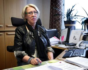 Vid årsskiftet gick Yvonne Norström i pension efter att har varit chef för vårdcentralen i Smedjebacken. Men hon har mer att ge och den 1 september öppnar hennes företag YN vård och konsult AB en ny vårdcentral i Ludvika där avgifterna för patienterna blir de samma som vid landstingets vårdinrättningar.