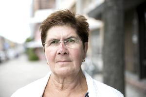 Ylva Thörn, landshövding i Dalarna, är en av dem som invänt mot tidsplanen i förslaget om storlän. Nu har civilministern lyssnat på kritiken.