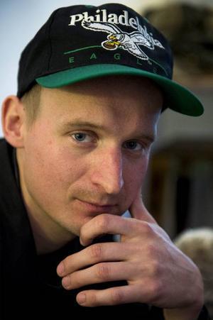 Kristian Gidlunds öppenhjärtiga berättelse om kampen mot cancern berör många. Han avlider i september.
