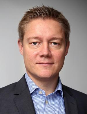 ATG:s vd Hans Skarplöth är inte glad när hans bolags trovärdighet nu ifrågasätts.