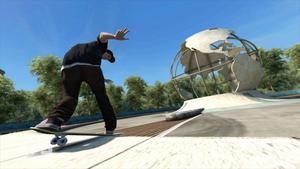 Tips: Skate 3 (Xbox 360, PS3)