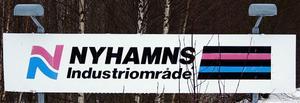 Nyhamns industriområde är en tickande miljöbomb som måste saneras.