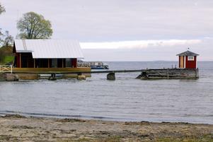 Båthuset får nog bygglov snart, men det kommer troligtvis att överklagas.