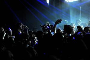 Polarlördag      Disco med Dj Pope vid spakarna, Domsaga Musikhus Sundsvall 20 december,klockan 19.0024.00. DROGFRITT. Fri Garderob. Från årskurs 6 upp till 18 år.