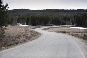 I oktober ska mannen tagit en bil utan lov och sedan kört rattfull. Detta skedde mellan Annefors och Bollnäs.