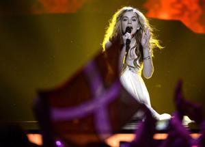 Emmelie De Forest vann årets Eurovision Song Contest i Malmö. Inför nästa års tävling blir det en större öppenhet kring hur röstningen går till.