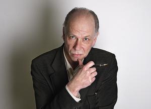 Christer Nygren.