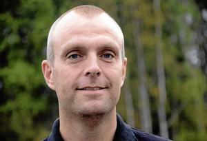 Emil Gustafsson, Grythyttelistan – Jag kan inte säga något om vilka vi kan komma att samarbeta med än. Vi måste vara ödmjuka och se hur valresultatet blir först. Det är bara ett parti som är helt utestlutet att vi skulle samarbeta med och det är Sverigedemokraterna.