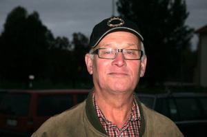 Ove Wallberg har lämnat M och representerar reellt FP.
