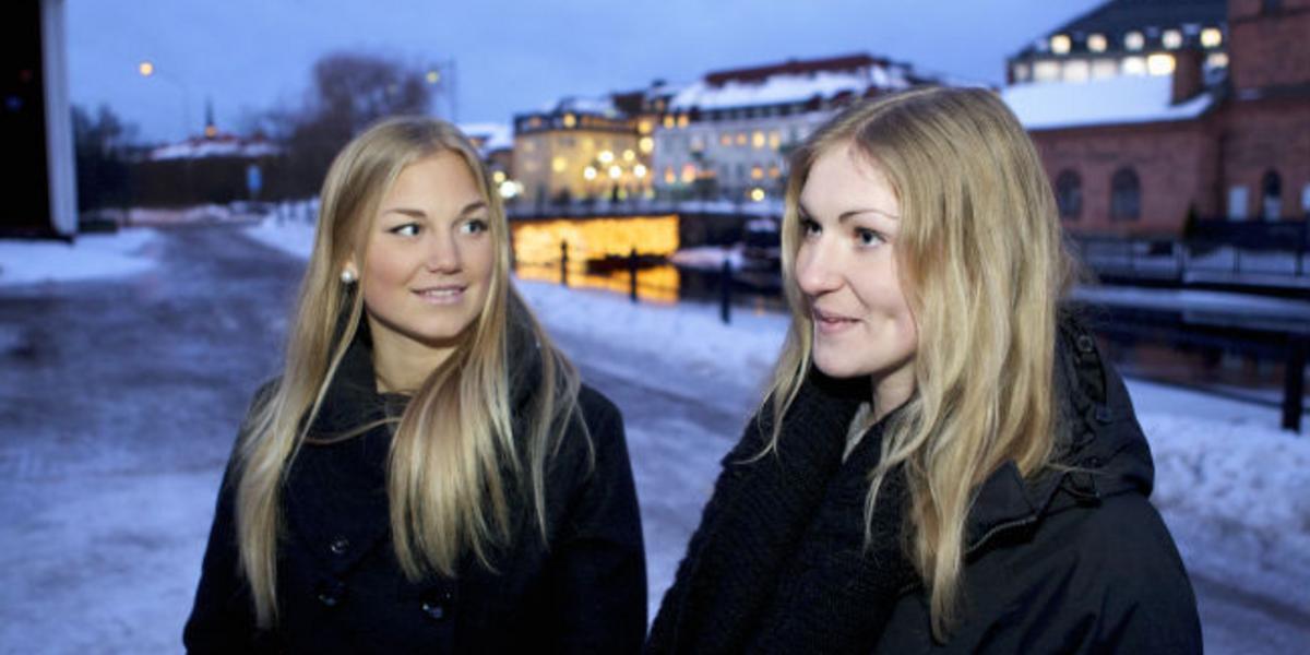 Dejting Nora   Hitta krleken bland singelfrldrar