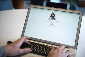 I ett unikt mål ska Stockholms tingsrätt pröva om Bredbandsbolaget, och i förlängningen alla operatörer, ska tvingas blockera piratsajter.