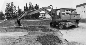 Polisen har gjort flera omtag i utredningen om Johanfallet under åren som gått. Bland annat beslutades att man skulle gräva på en plats i Bosvedjan där det pågått ett grävarbete den dagen Johan Asplund försvann. Polisen ville förvissa sig om att inte 11-åringen råkat ut för en olycka i samband med grävarbetet. Trots alla insatser har man inte funnit några som helst spår efter pojken.