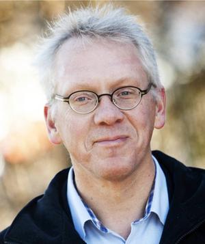 Anders Jonsson.