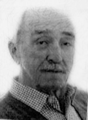 Karl Nilsson.