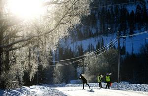 Medelpad Classic Ski kommer i år att genomföras annorlunda mot tidigare år.