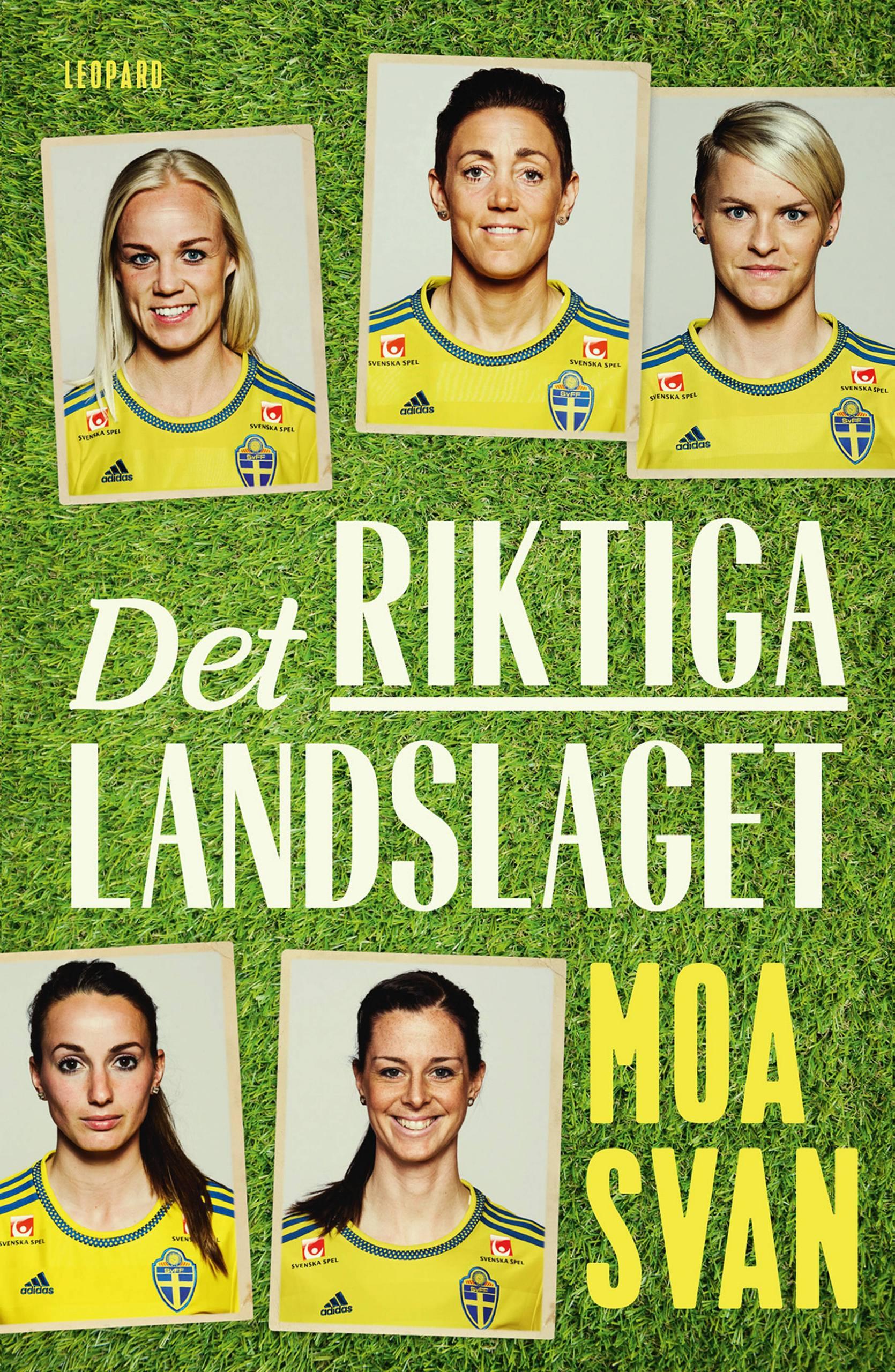 Sverige Match Eskort Annons