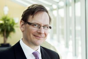 Mittuniversitetets rektor Anders Fällström erkänner att man ligger mycket dåligt till när Naturvårdsverket rankar hur lärosätet sköter sitt miljöledningsarbete.