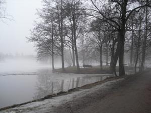 Bild: Ulla-Britt Lundqvist.