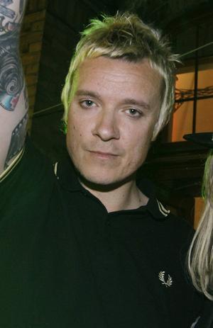 I början på hösten meddelade The Prodigy att de inte kommer att släppa fler album.