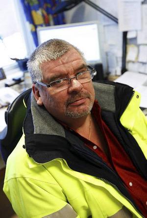 Göran Gustafsson på Sundsvalls kommun.