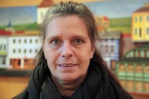 Anne Hamrén (S) har flera tunga uppdrag.