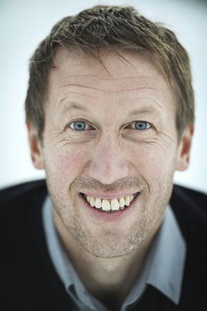 Graham Potter har dansat Svandansen och sjungit Jämtlandssången framför publik, men vad är det han inte vågar?
