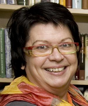 Anéa Elfving
