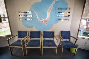 Det behövs fler ST-läkare på länets hälsocentraler.