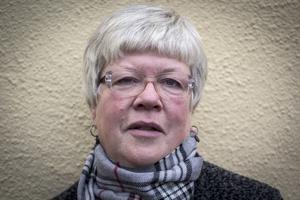Eva Simonsson.